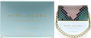 Marc Jacobs Marc Jacobs Decadence Eau So Decadent Eau De Toilette 50ml Spray