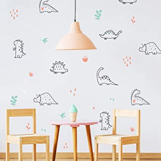 show original title Details about  /3D Cute Children Room M1605 Wallpaper Wall art Self Adhesive Removable Sticker Amy