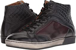 f0240a016412 Men s Bacco Bucci Lifestyle Sneakers