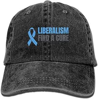 Best the cure baseball cap Reviews