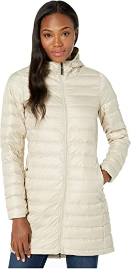 6a2208bc3 Women's Quilted Coats & Outerwear + FREE SHIPPING | Clothing ...