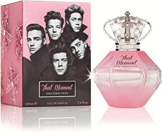one direction that moment fragrance