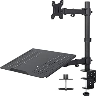 Best monitor and laptop stand Reviews