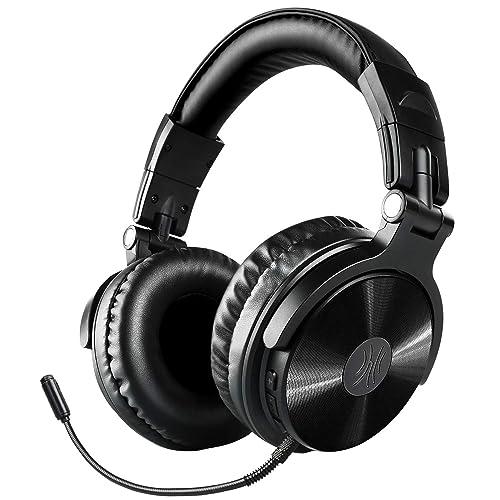 Headphones Wired and Wireless: Amazon.com