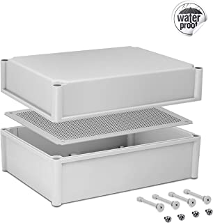 Best conduit storage box Reviews