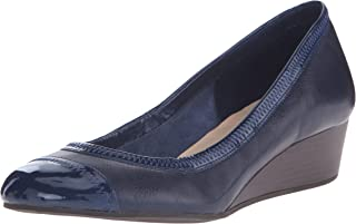 03c24a32465 Amazon.com  International Shipping Eligible - Cole Haan   C ...