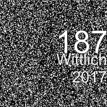 Wittlich 2017