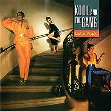 Best ladies night kool and the gang Reviews