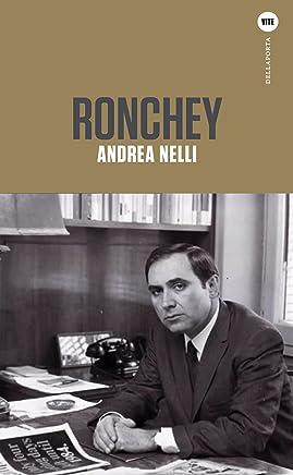Ronchey: La Russia, lItalia e il fattore K