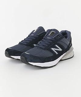 [アーバンリサーチ ドアーズ] 靴 スニーカー NEW BALANCE M990 NV5 メンズ