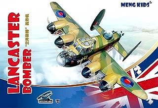 Meng Lancaster Bomber Kids'