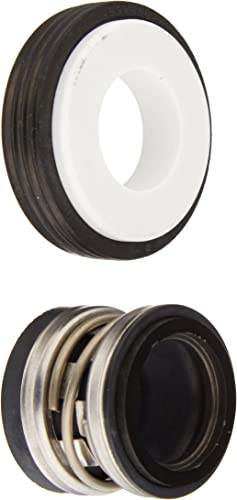 lowest Zodiac R0479400 wholesale New Style Ceramic and Carbon Mechanical Shaft popular Seal Replacement for Select Zodiac Jandy Pool and Spa Pumps outlet sale