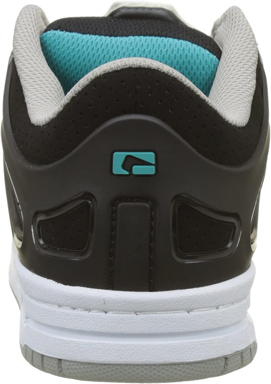 Chaussures de Skateboard Homme Globe Agent