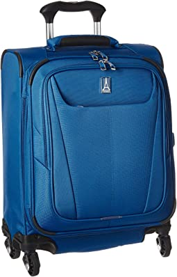 Maxlite® 5 - International Expandable Carry-On Spinner