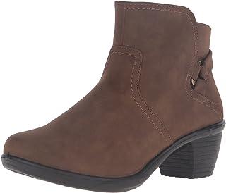 حذاء برقبة حتى الكاحل للنساء من Easy Street