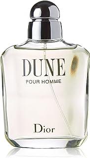 Dune By Christian Dior For Men. Spray 3.4 Oz