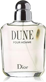 parfum dune dior homme