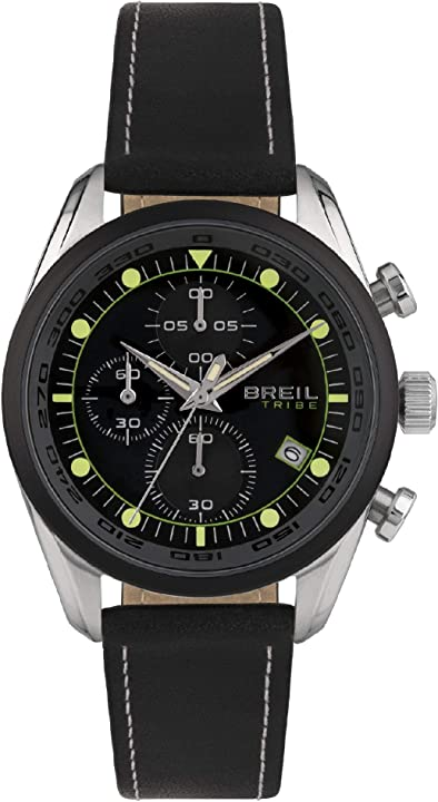 Orologio cronografo breil EW0480