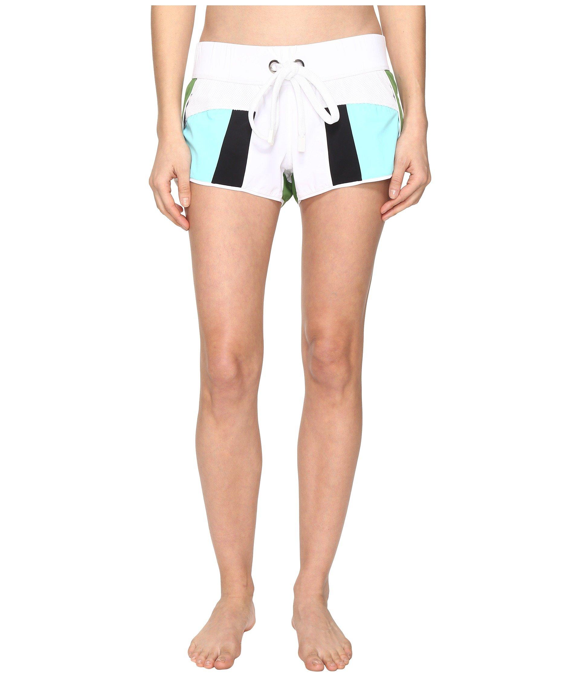 Honi Shorts I
