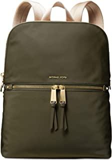 Polly Medium Nylon Backpack