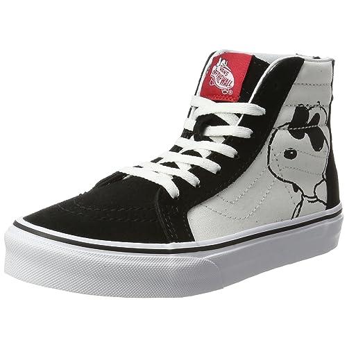 c9f5035b8fb91a Comic Shoes  Amazon.com