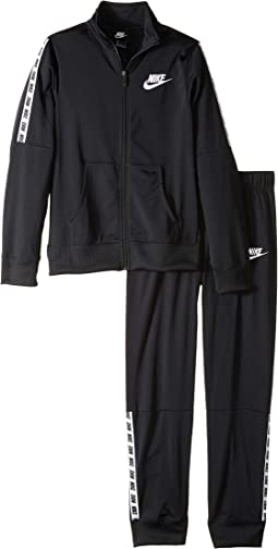 NSW Tracksuit Tricot (Little Kids/Big Kids)
