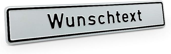 Suchergebnis Auf Für Namensschilder Lkw Mit Saugnapf