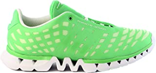 Porsche Design Easy Trainer II Sneaker Shoes - Womens