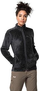 Jack Wolfskin Women's Pine Leaf Jacket