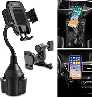Best cell phone holder for jeep patriot Reviews