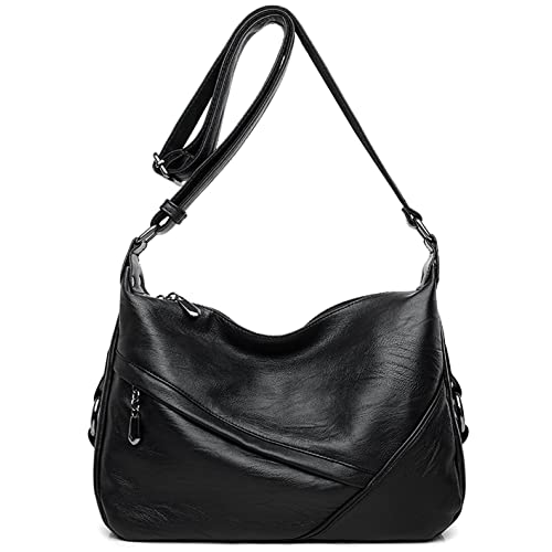 675fbbe284 Women s Leather Handbags and Purses  Amazon.com
