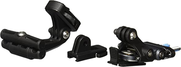 Topeak Ride Case RX with Sport Camera Mount