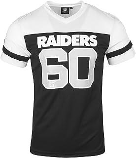 oakland raiders jersey uk
