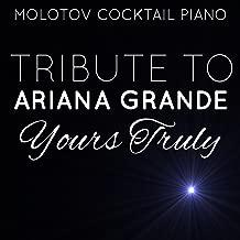 Best honeymoon avenue piano Reviews