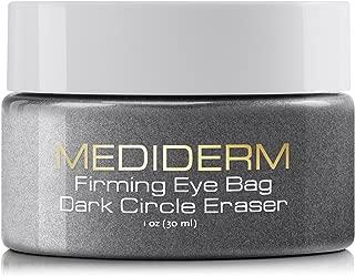 Best Under Eye Bags & Dark Circles Treatment Cream (2 pack)