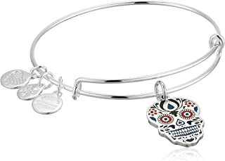 Best day of the dead charm bracelet Reviews
