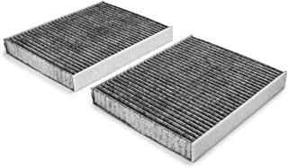 UFI Filters 54.231.00 Innenraumfilter