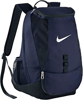 f7957c695856 Amazon.com  NIKE - Backpacks   Luggage   Travel Gear  Clothing ...