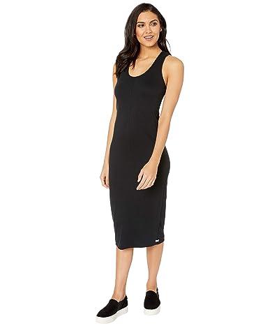 Hurley Dri-Fit Dress (Black) Women