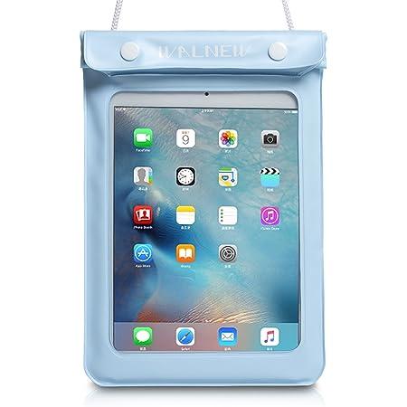 nook color kindle,Galaxy tab iPadmini nook nexsus 7,Sony e-reader,kobo