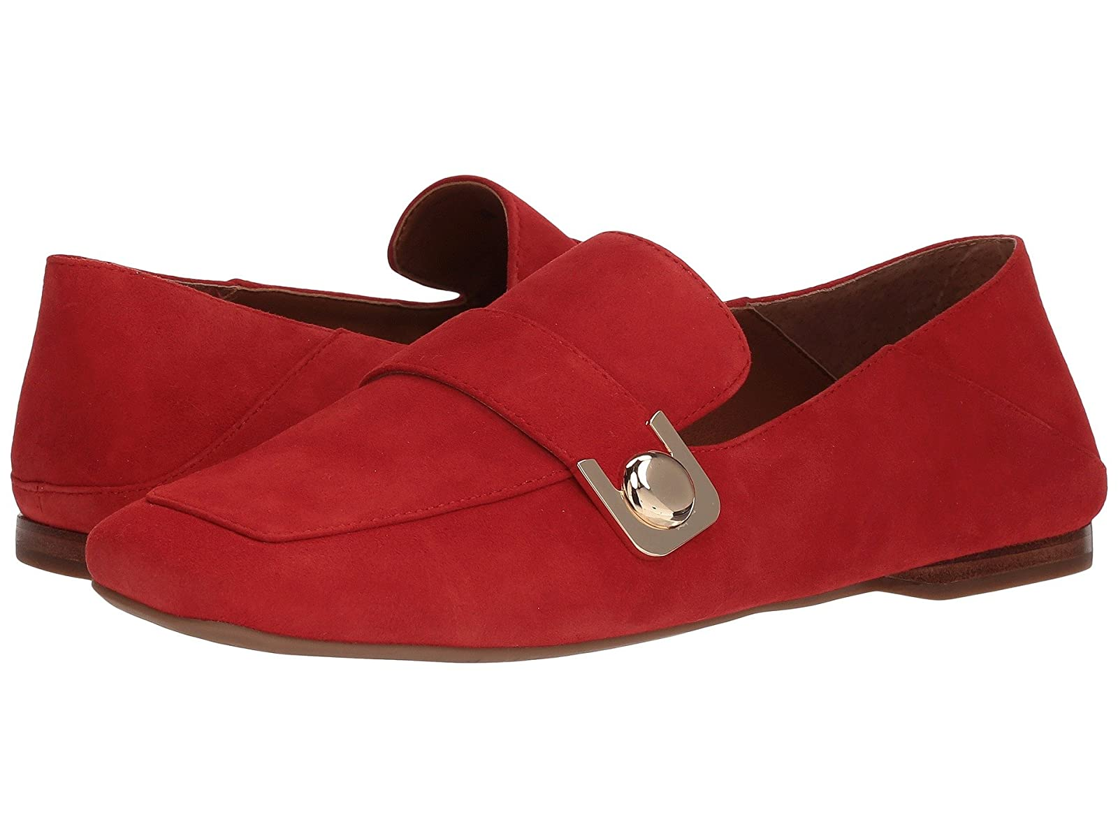 Franco Sarto Valeres by SARTOCheap and distinctive eye-catching shoes