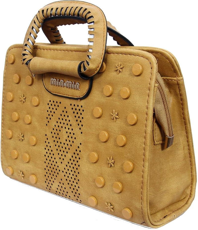 Satchel Handbags for Women with 102cm Adjustable Shoulder Strap