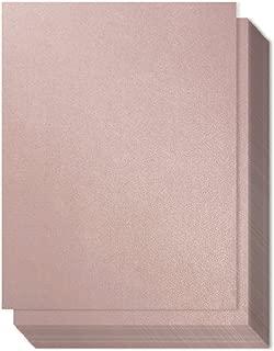 Best rose gold scrapbook paper Reviews