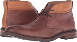Willliams Welt Chukka II