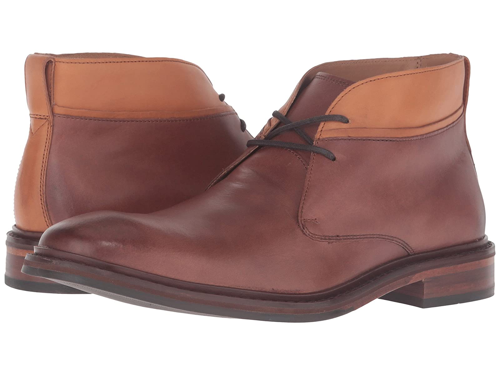Cole Haan Willliams Welt Chukka IICheap and distinctive eye-catching shoes