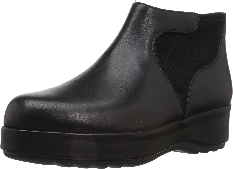 Camper Dessa K400204 -002 Ankle Stövlar Kvinnor Kvinnor Kvinnor  med 100% kvalitet och% 100 service