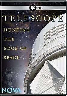 Nova: Telescope - Hunting the Edge of Space
