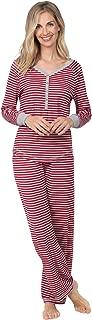 Pajamas for Women - PJ Sets for Women, Whisper Knit