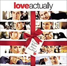 Best soundtrack love actually Reviews