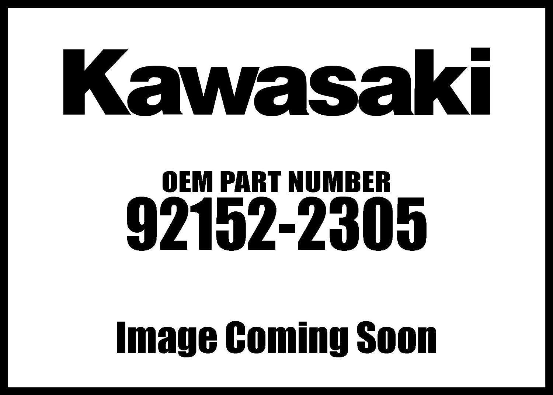 Kawasaki 2017-2019 Ninja Collar Lh 92152-2305 Sale SALE% OFF Oem free shipping New 5 L=25